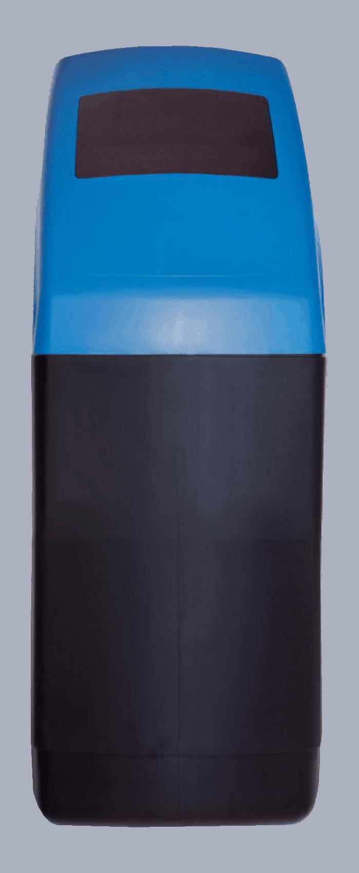 Kombifilter och Avhärdningsfilter för dig med egen brunn